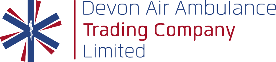 Devon Air Ambulance Trading Company Limited