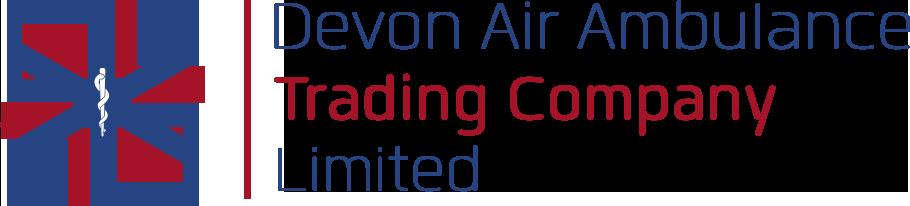 Devon Air Ambulance Trading Company Limited